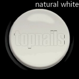 SILVER LINE - NATURAL WHITE 15g