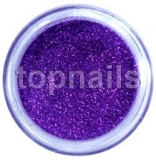 Glitter dust - PURPLE