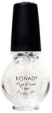 lak na stamping KONAD : TOP COAT 11ml