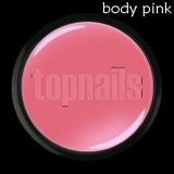 MAKE-UP 5g BODY PINK