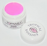 topnails - barevný UV gel TROPICAL PITAYA 5g