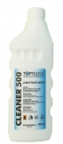 topnails - CLEANER 500 ml