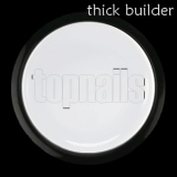 THICK BUILDER 30g