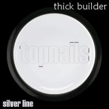 SILVER LINE - THICK BUILDER 50g