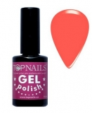 Gel-lak (gel-polish) 15ml - 03