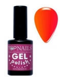 Gel-lak (gel-polish) 15ml - 06