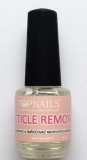 topnails - Cuticle remover 9 ml