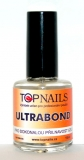 topnails - ULTRABOND 15ml