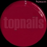 topnails UV gel 5g - PRINCESS edition - no.103