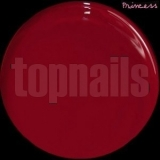 topnails UV gel 5g - PRINCESS edition - no.105