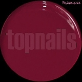 topnails UV gel 5g - PRINCESS edition - no.107