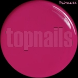 topnails UV gel 5g - PRINCESS edition - no.114
