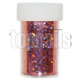 Transfer nail art holo FOLIE 82