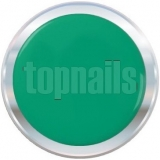 topnails UV gel 5g - NATURAL edition - no.154
