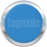 topnails UV gel 5g - NATURAL edition - no.159