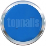 topnails UV gel 5g - NATURAL edition - no.160