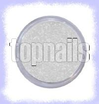 pigment - Crystal white (4)