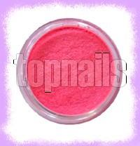 pigment - Fine satin strawberry (12) A
