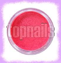 pigment - Fine satin strawberry (13)  B