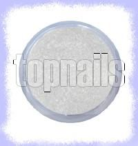pigment - Diamond snow white (16)