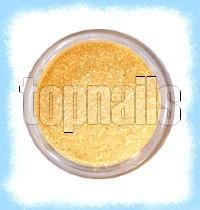 pigment - Diamond gold (18)