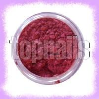 pigment - Fine satin wine red (19)