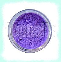pigment - Fine satin dark purple (28)