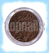 pigment - Diamond brown (30)