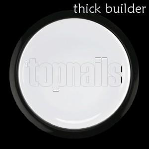THICK BUILDER 15g