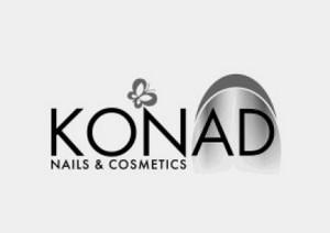 KONAD - EASY mini-set