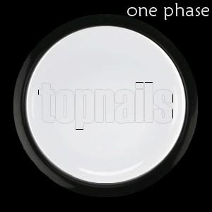 ONE PHASE  30g