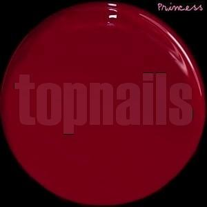 topnails UV gel 5g - PRINCESS edition - no.112