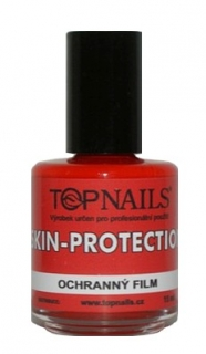 topnails - Skin protection 15ml