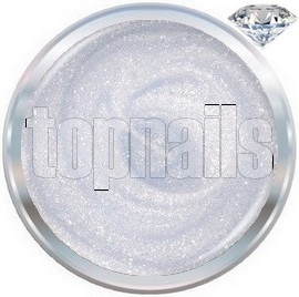 topnails - barevný UV gel DIAMOND WAVE 5g