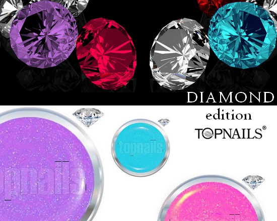 slide /fotky10394/slider/diamondshop.jpg